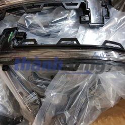 XI NHAN GƯƠNG BMW 530I, 525I, 520I F10