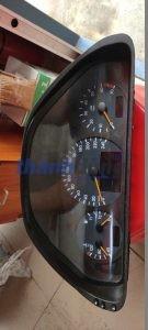ĐỒNG HỒ TÁP LÔ MERCEDES C300, C200 W211