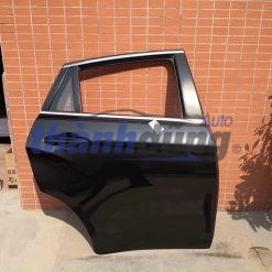 CÁNH CỬA SAU BMW X6